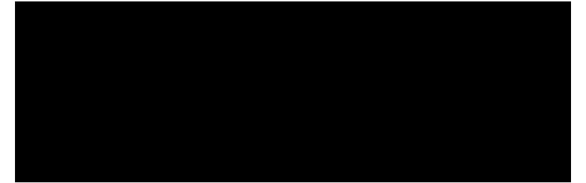 8911系列
